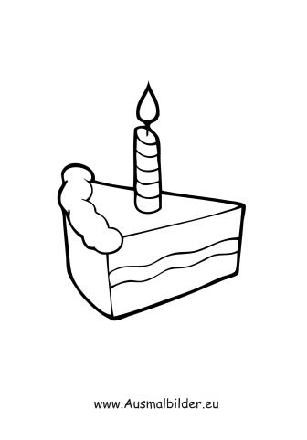 Gro Cupcake Malvorlagen Bilder Malvorlagen Online