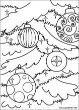 Ausmalbilder Weihnachten Kostenlos Drucken : Ausmalbilder Weihnachten Download Freeware De : Gratis malvorlagen für kinder zum thema weihnachten ❆ kreativität beim malen entwickeln ❆ hier weihnachtsbilder zum ausmalen kostenlos drucken.
