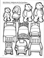 Ausmalbilder Die Drei Fragezeichen Kids Bilder Zum ...