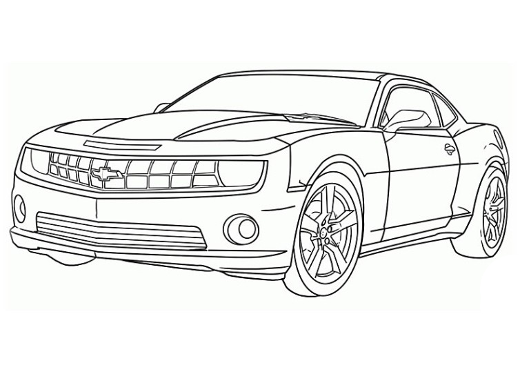 Auto Malvorlage Lamborghini Coloring and Malvorlagan