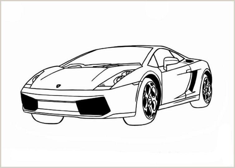 Lamborghini Urus Luxus Auto Electrical Wiring Diagram