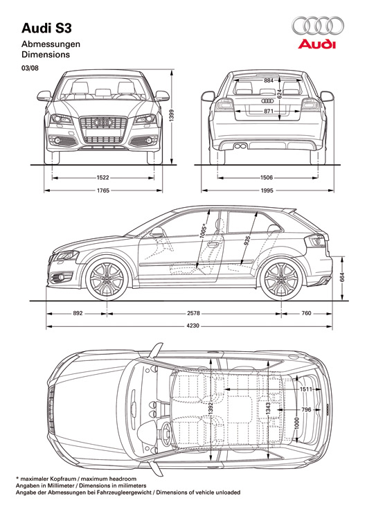 1991 Buick Skylark Fuse Box Diagram. Buick. Auto Fuse Box
