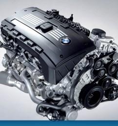 bmw s twinturbo 6 cylinder claims world s best engine award  [ 1200 x 890 Pixel ]