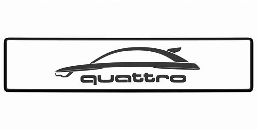 AUSmotive.com » Wörthersee 2011: Audi A1 clubsport
