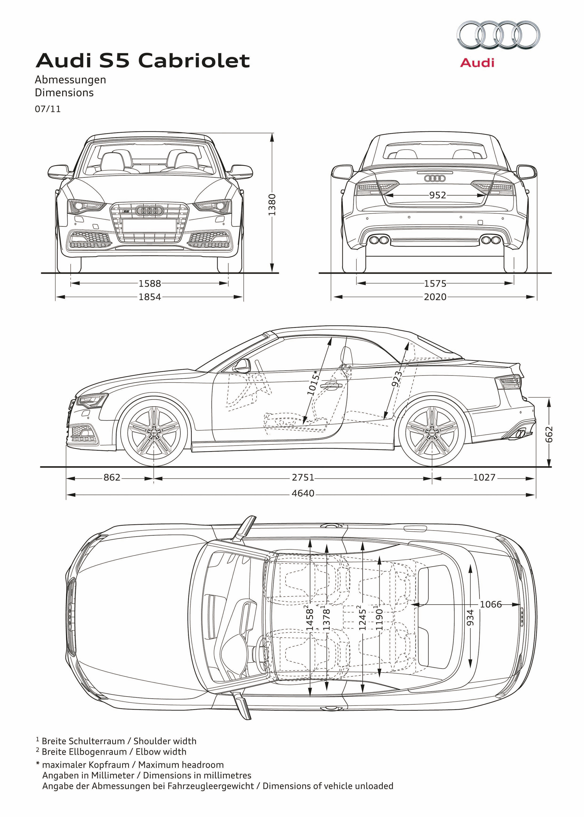 Ausmotive Audi S5 Photo Gallery