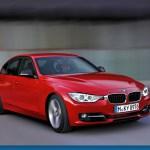 Ausmotive Com 2012 Bmw 3 Series Australian Pricing Specs