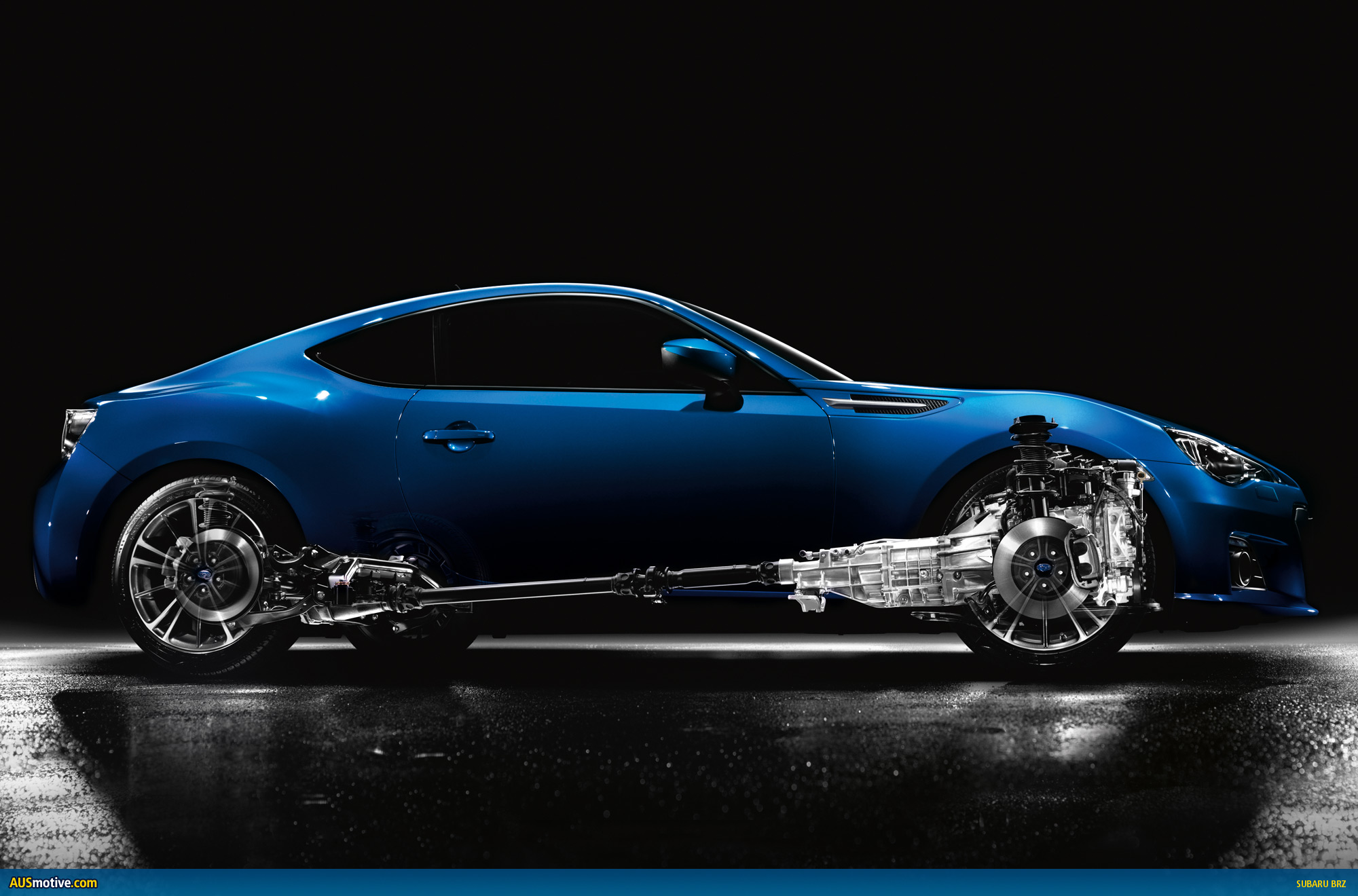 hight resolution of 23 best brz enthusiastic images on pinterest autos scion frs and toyota 86