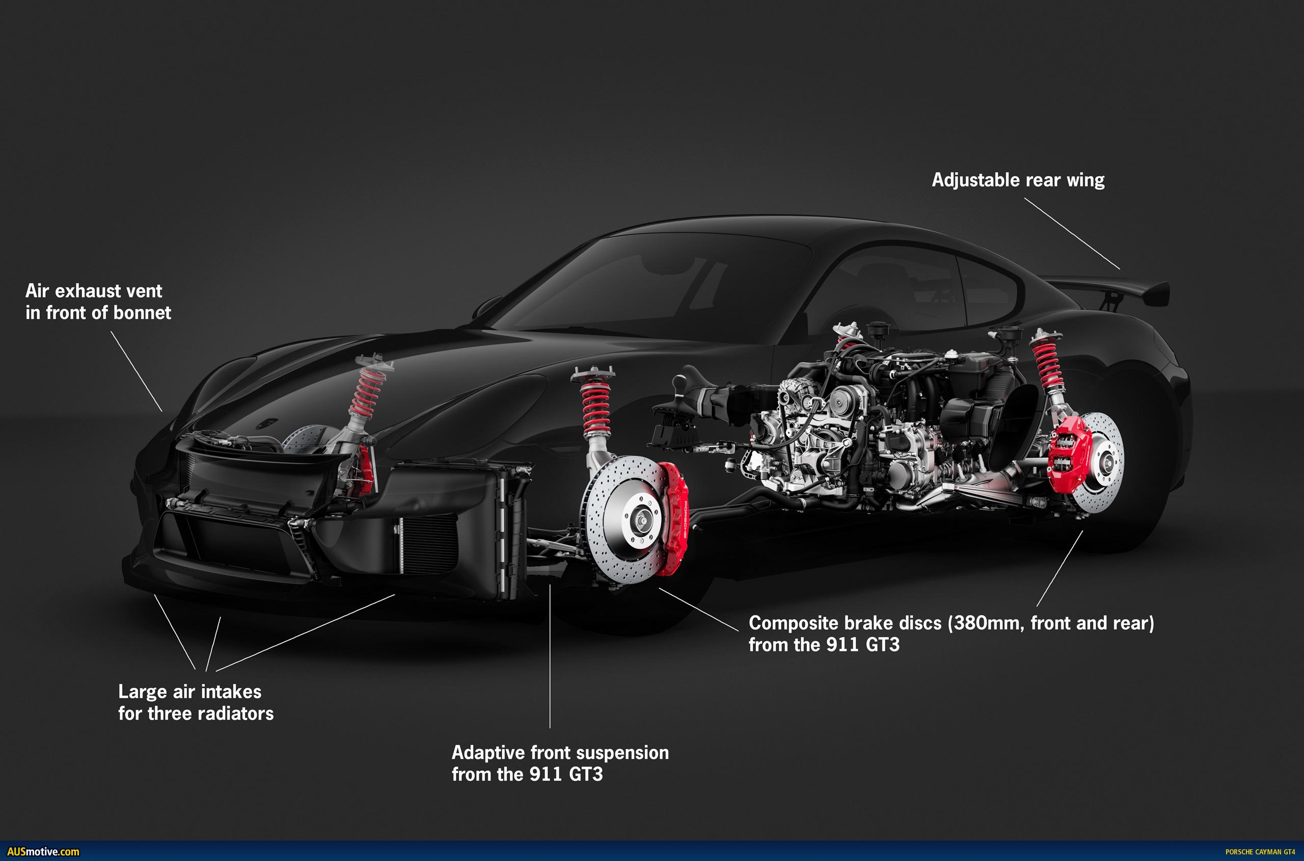 Porsche 911 2014 Engine Diagram 1986 Flat 6