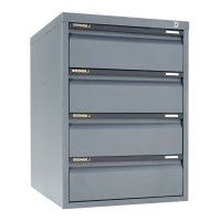 CD CABINETS | Aus Office Furniture