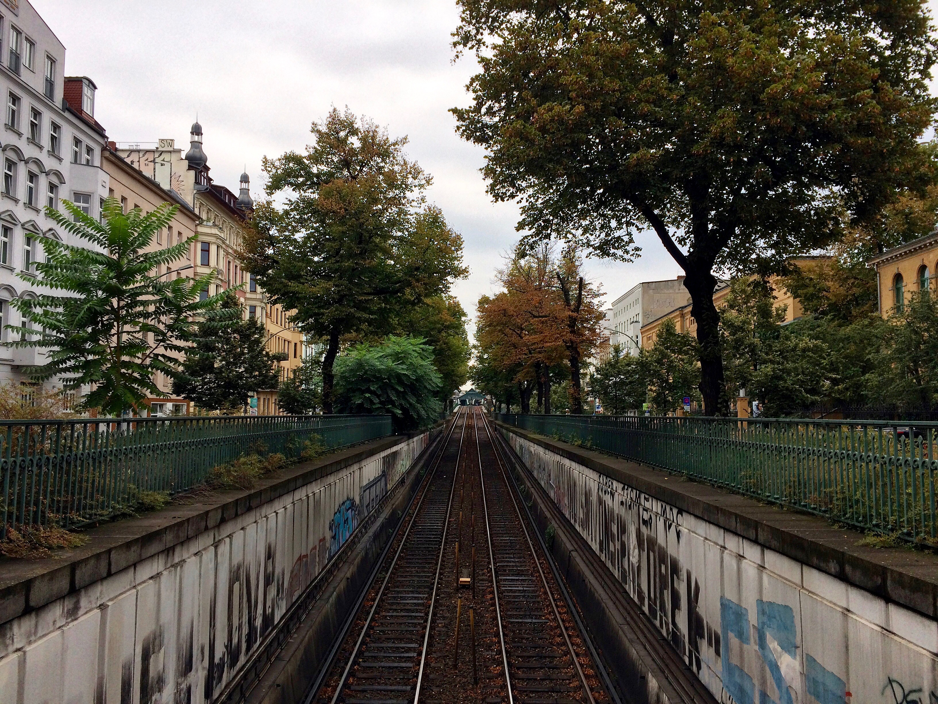 ausplendor-autumn-in-berlin