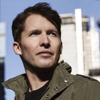 JAMES BLUNT CONFIRMS THE AFTERLOVE