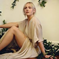 LAURA MARLING CONFIRMS AUSTRALIAN TOUR