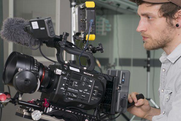 Filmagentur Hamburg