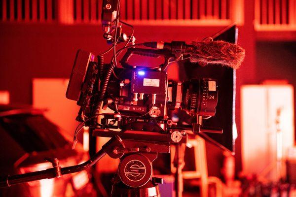 Werbefilmproduktion Hamburg