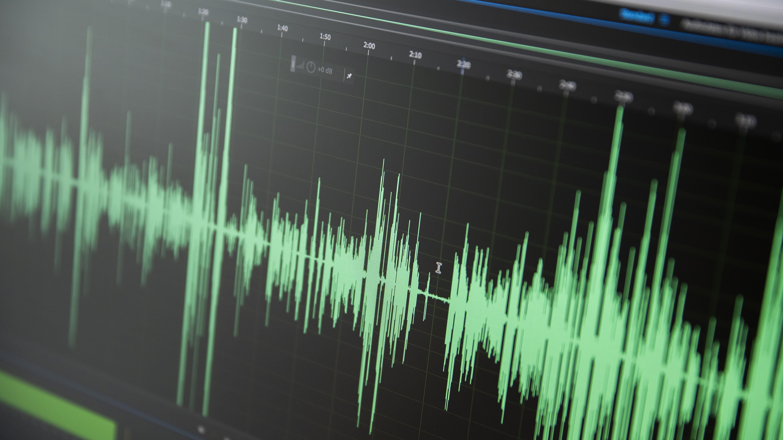 Tonstudio Mixing Mastering Hamburg