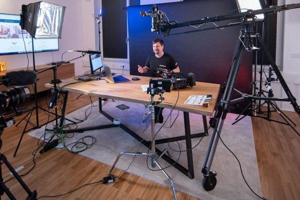 Online-Videoschulung-Kurs