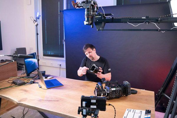 VJ-Academy-Videoschulung-Online-Kurs_12