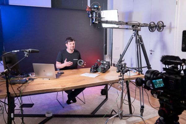 VJ-Academy-Videoschulung-Online-Kurs_2