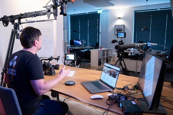 VJ-Academy-Videoschulung-Online-Kurs_6
