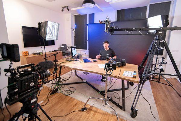 VJ-Academy-Videoschulung-Online-Kurs_8