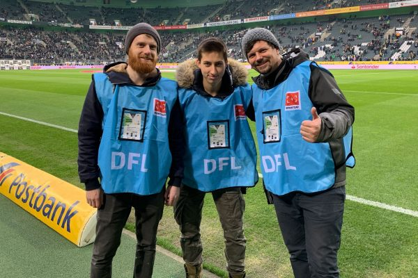 EB Team Hamburg