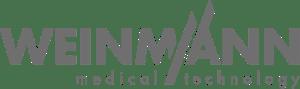 Weinmann Medical