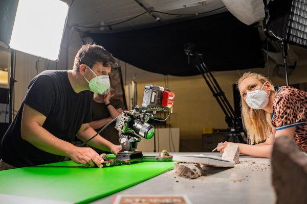 Filmproduktion_Hamburg