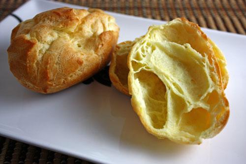 snack box di bali, bakery di bali, toko kue di bali, by SOES MERDEKA