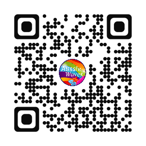 Using QR codes for Reading Centres in the classroom