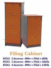Filing Cabinet Wollongong, Filing Cabinets - Wollongong ...