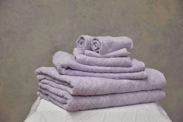 Orchid Towel Pack