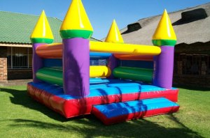 Melbourne Party Hire Business for Sale