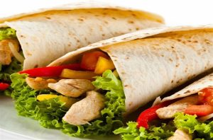 Sandwich Shop for Sale CBD Melbourne