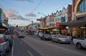 Businesses For Sale in Hawthorn
