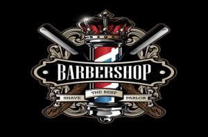 Best Melbourne Barbers Shop for Sale