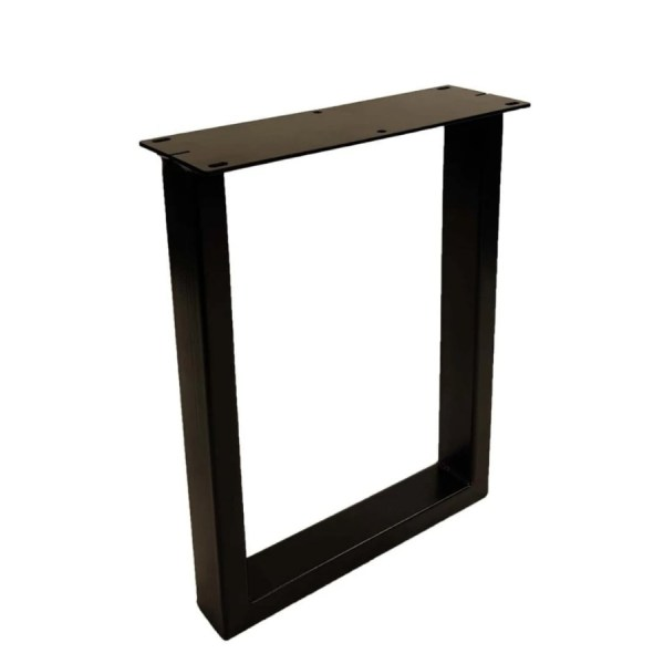 Table Stand - Table Top Accessories