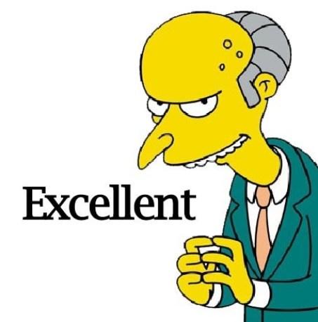 Mr_Burns_Excellent