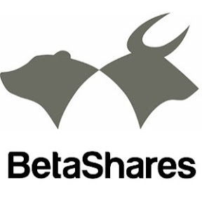 Podcast – BetaShares