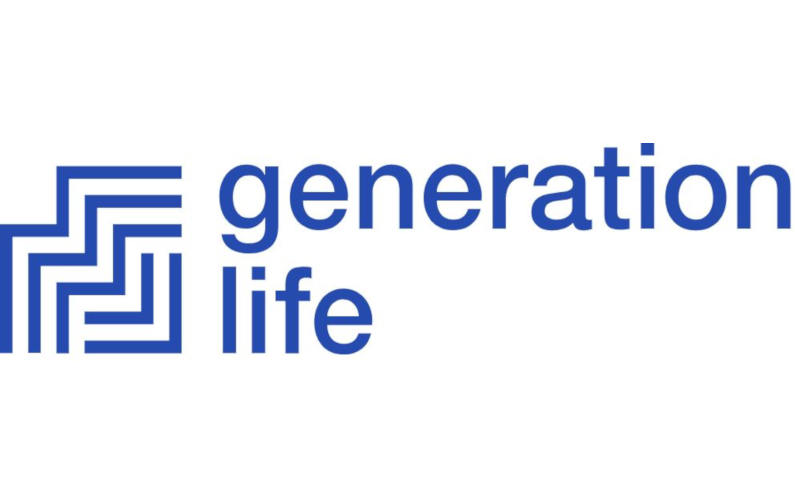 Podcast – Investment Bonds – GenLife