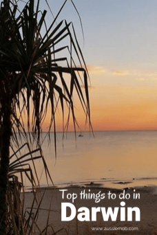 Top things to do in Darwin (1)