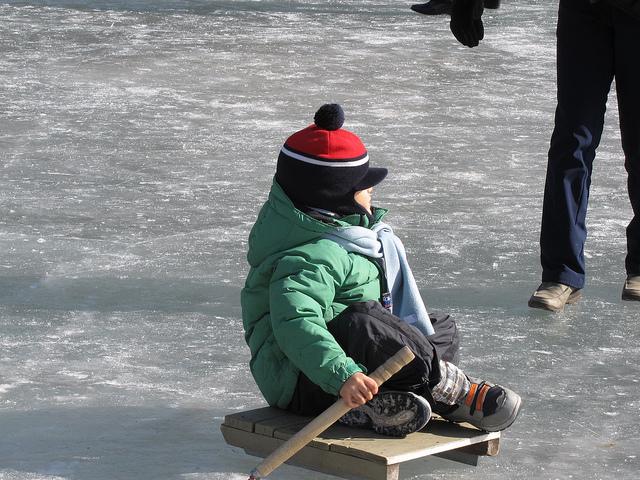 hwacheon ice festival