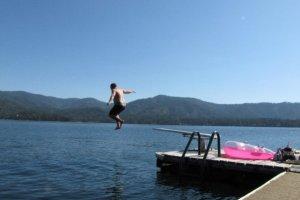 Video – Awestruck by Hayden Lake