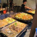 Sydney's Night Noodle Markets