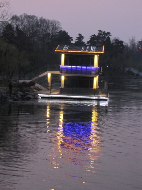 xuanwu lights 1