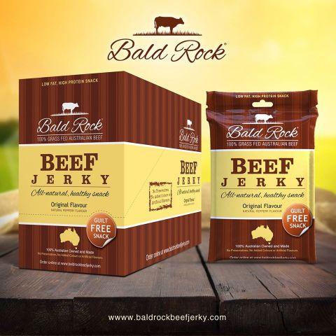 bald rock beef jerky 3