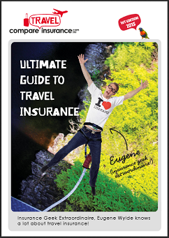Ultimate guide to travel insurance image (1)