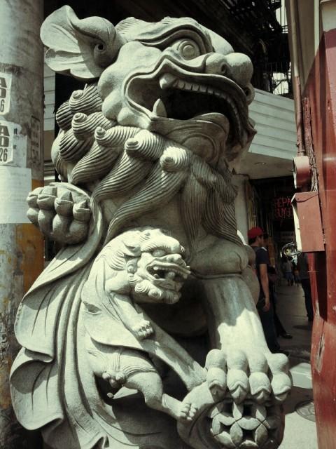 Binondo manila philippines