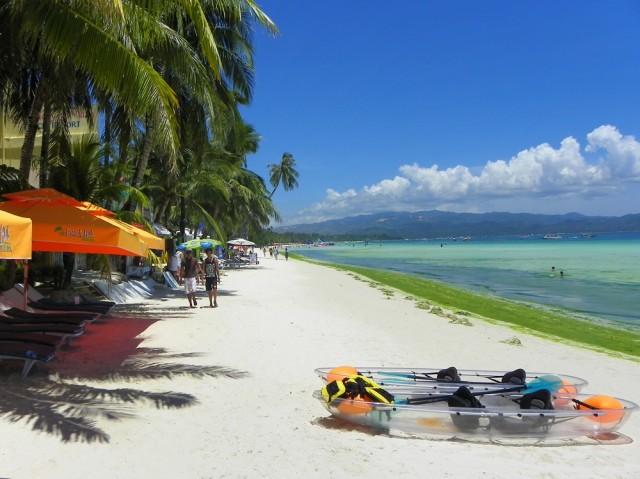 boracay-philippines-plus-algae
