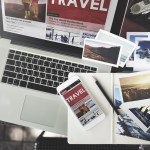 Social Media While Travelling: How Not to be an Asshole