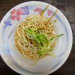 Tasting Taipei on a Taipei Eats Food Tour
